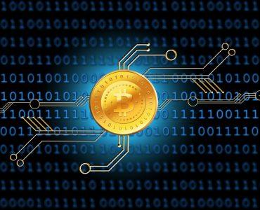 bitcoin-2729807