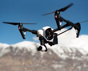 drone-1245980