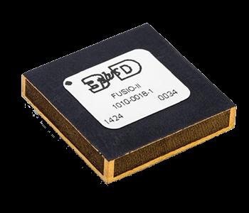 Module numérique miniaturisation