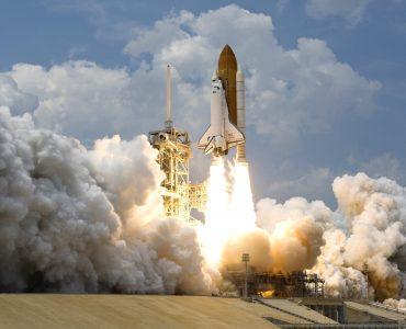 rocket-launch-67643
