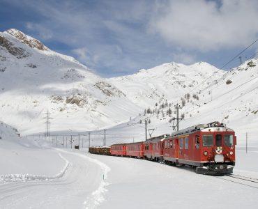 train-62849