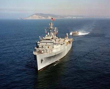 warships-1015l