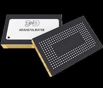 Memoire DDR4