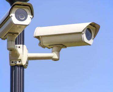 monitoring-1305045