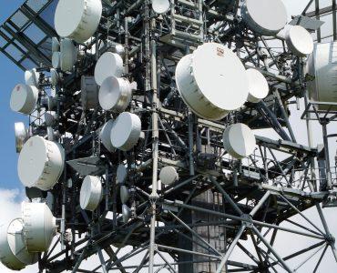 transmitter-1327920