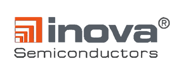 inova semiconductors